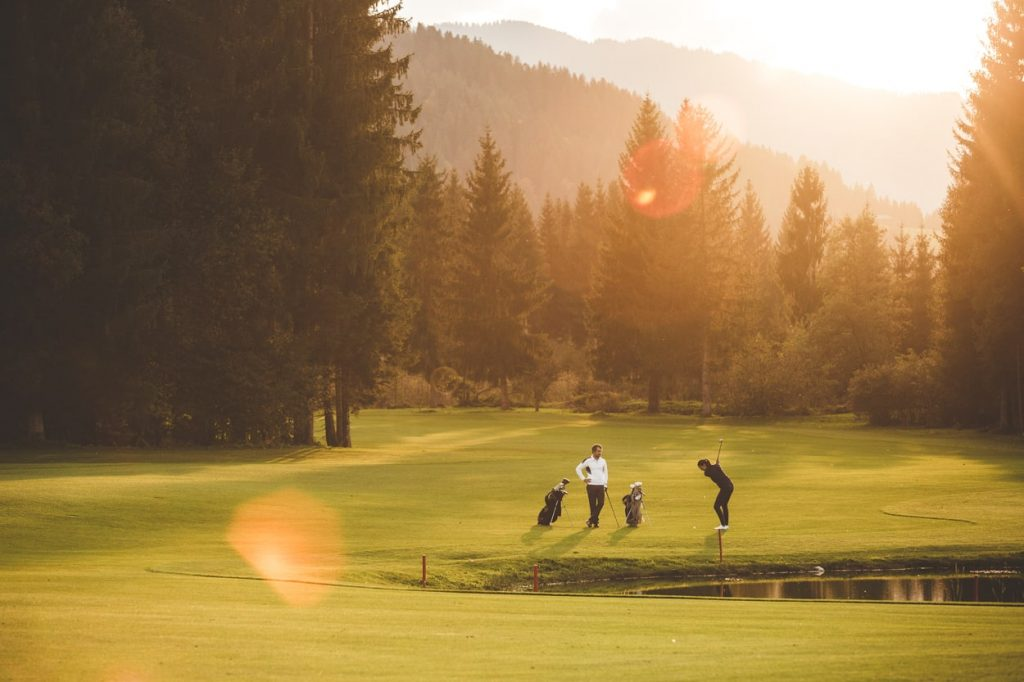 golf alpin-blanchard-eye5-6834-min